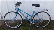 Schwinn Cross-Fit Women's Bicycle